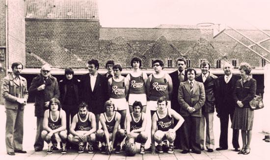 historiek-1977-1978