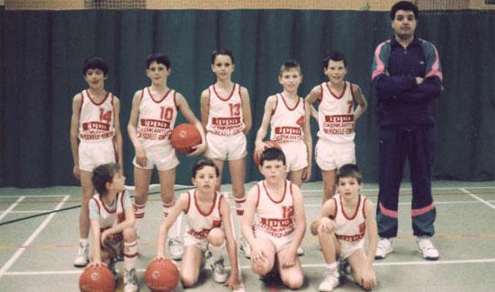 historiek-1989-1990