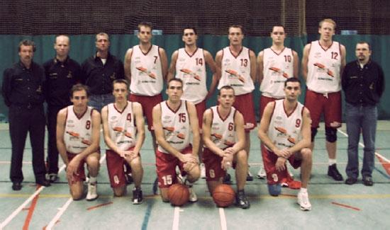 historiek-2002-2003