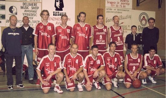 historiek-2004-2005-one