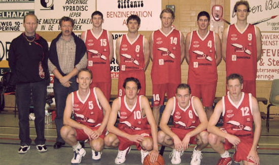 historiek-2004-2005-two